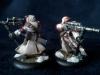 widowmakers4-jpg