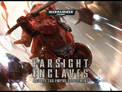 Farsight_Enclaves_Supplement_Codex