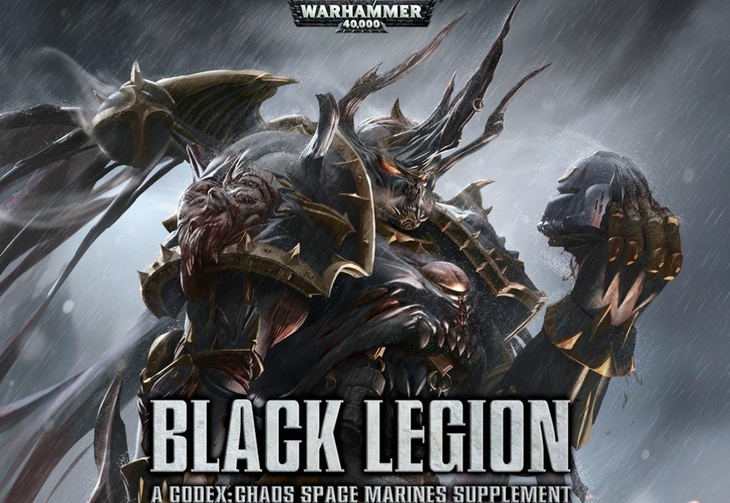 black-legion