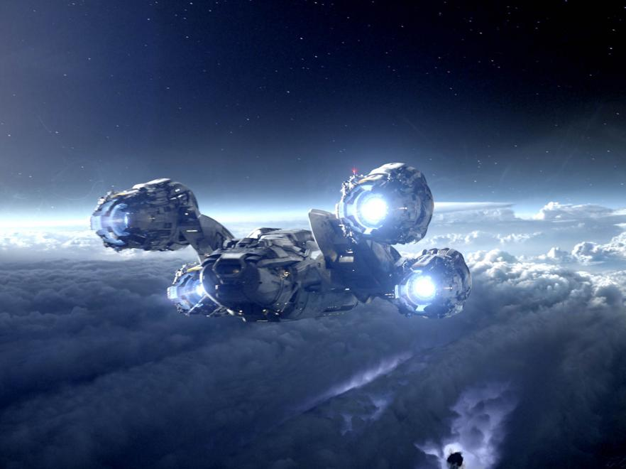 3725369-prometeusz-882-660