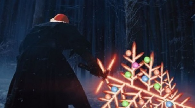 star-wars-force-awakens-christmas-lights
